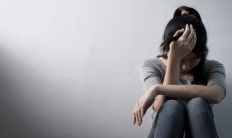 campanha-alerta-sobre-a-importancia-de-diagnostico-da-depressao-bipolar