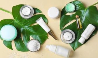 lg-traz-marca-de-higiene-beleza-ao-brasil
