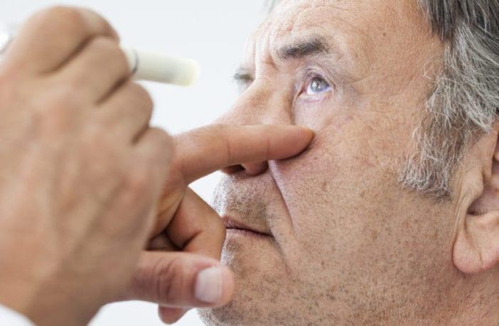 glaucoma-o-vilao-silencioso