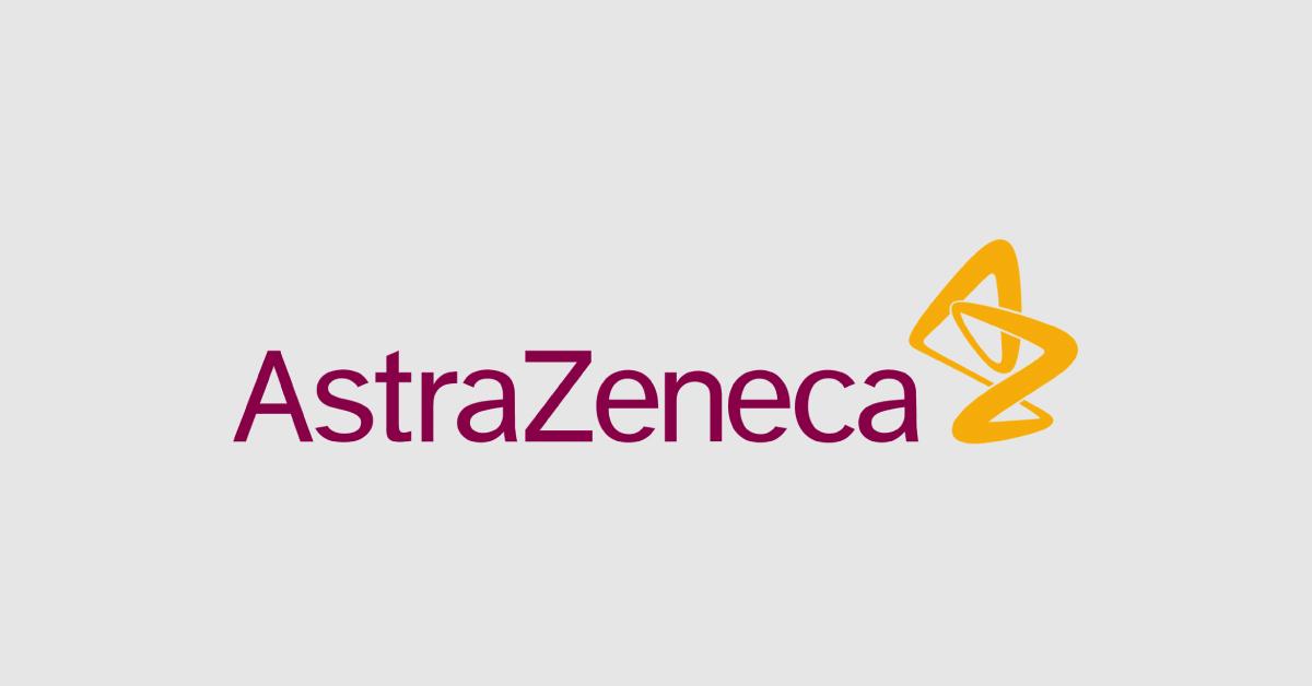 astrazeneca-firma-parceria-para-fomentar-pesquisa-desenvolvimento