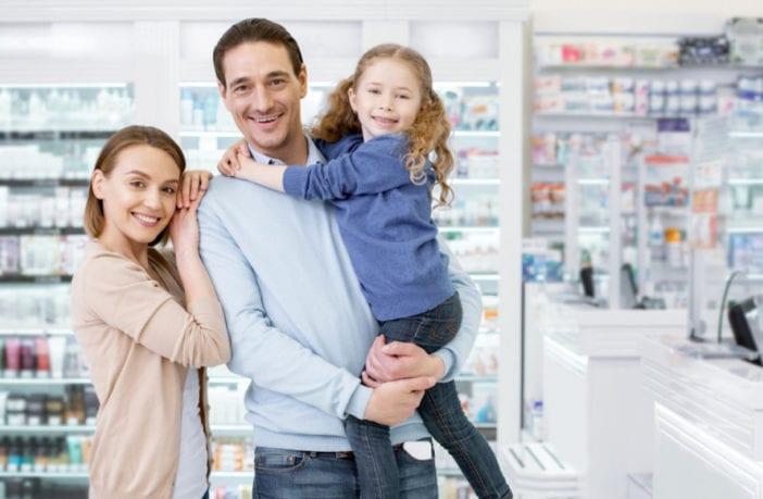 confianca pharma