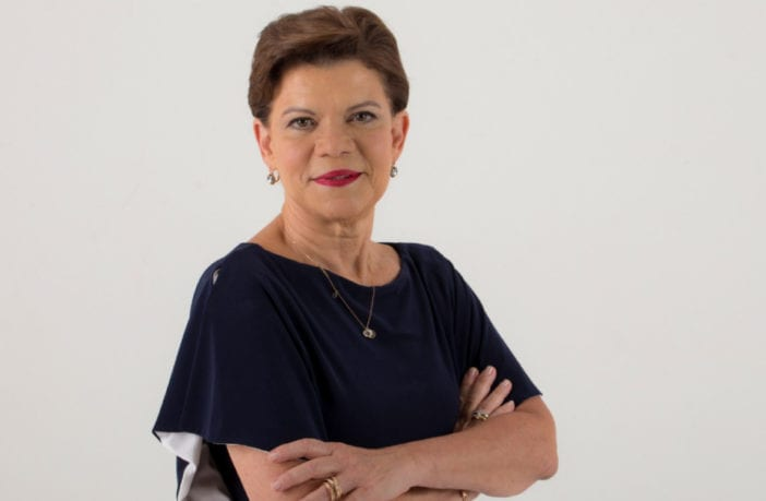 elizabeth-de-carvalhaes-sera-a-nova-presidente-executiva-da-interfarma