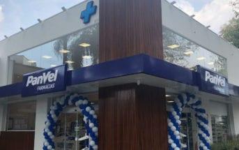 panvel-abre-quarta-loja-na-capital-paulista