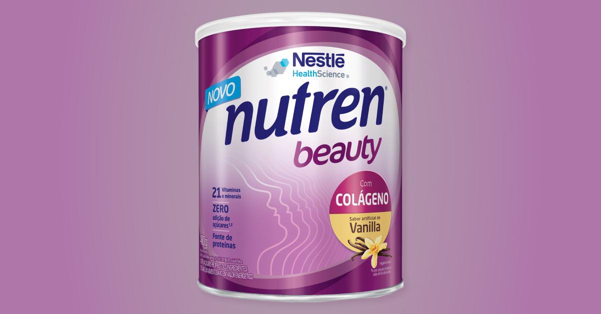 nestle-amplifica-o-portfolio-com-o-nutren-beauty