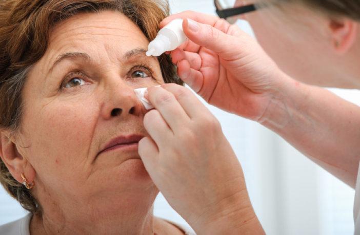 saude-ocular-cuidados-devem-ser-frequentes