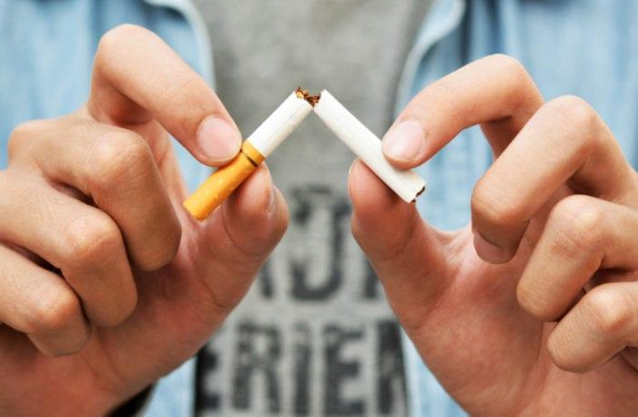 medicamentos-ajudam-a-parar-de-fumar