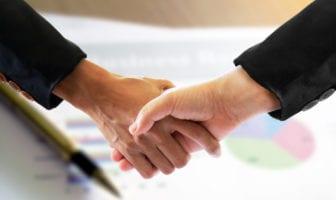 associativismo-e-caminho-para-empresarios-deixarem-o-vitimismo