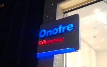 primeira-cvs-do-brasil-e-inaugurada-oficialmente-em-sao-paulo