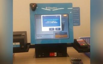onofre-cvs-pharmacy-consumidores-podem-realizar-o-pagamento-em-toda-a-loja