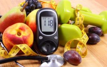 diabetes astrazeneca