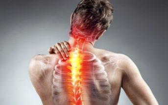 medicamento dor