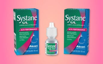 systane