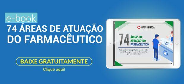 https://materiais.guiadafarmacia.com.br/e-book-atribuicoes-do-farmaceutico