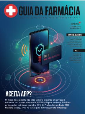 Aceita app?