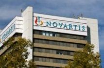 outubro-rosa-novartis-acoes-para-pacientes-com-cancer-de-mama-avancado-marcam-o-mes
