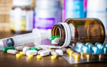 antibióticos e1541757847639