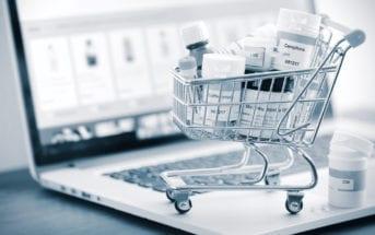 medicamentos mais vendidos 1