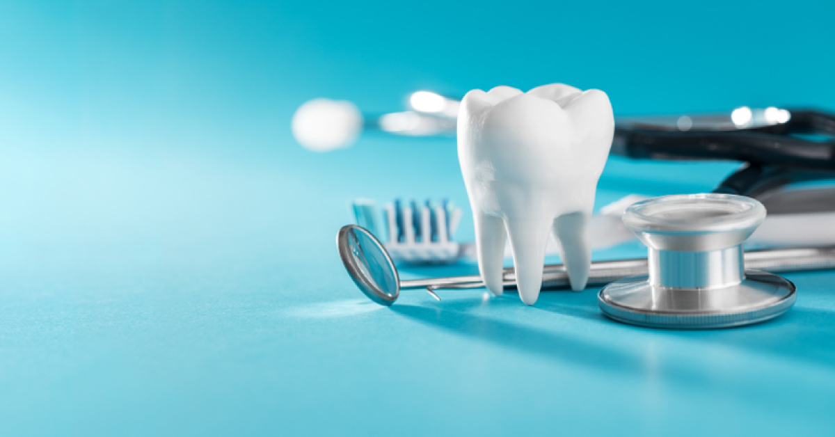 a-importancia-dos-cuidados-com-os-dentes