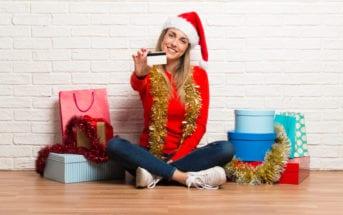 vendas no natal 1