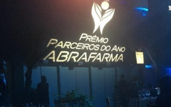 Abrafarma 1 e1544087960656