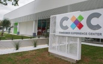 Centro de Experiência do Consumidor 1 e1545327483981
