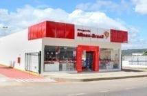 Drogaria Minas Brasil 1 e1544003563954