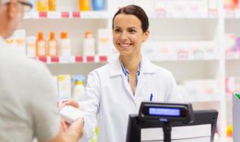preparando-a-farmacia-para-2019
