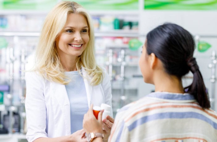 vendas de medicamentos