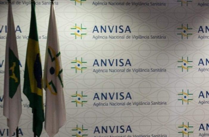 ANVISA 1 e1548754398466