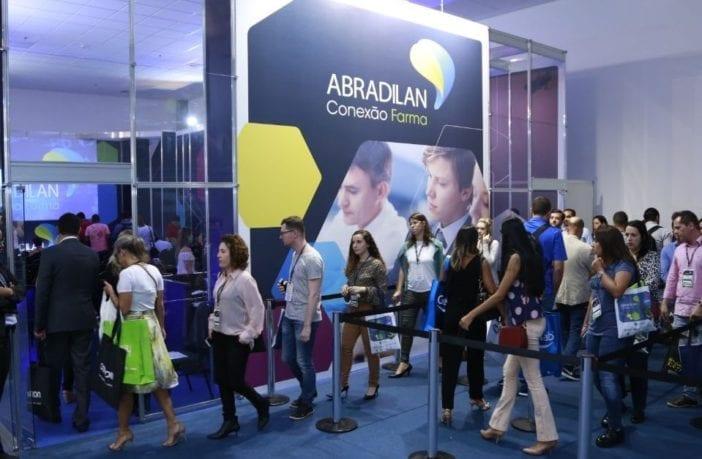 Abradilan Conexão Farma 1 e1548686971264
