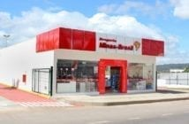 Drogarias Minas Brasil 1 e1547457687455