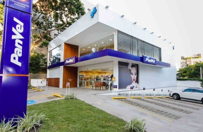 Panvel Farmácias Loja Casemiro 1 e1546867425701
