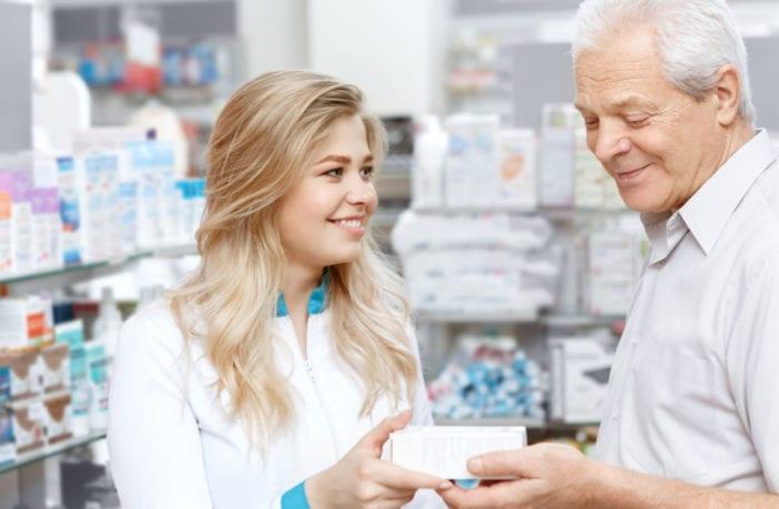 Programa de Benefício em Medicamentos