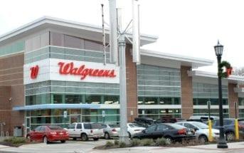 Walgreens 1 e1547022006805