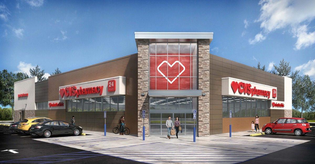 cvs pharmacy 2 e1547647192210