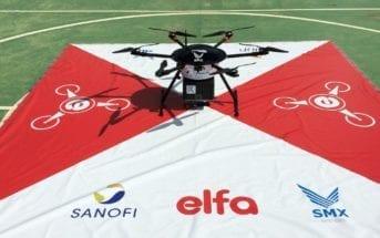 entregas com drones e1548345277123