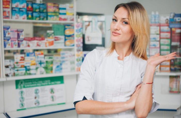 faturamento das farmácias