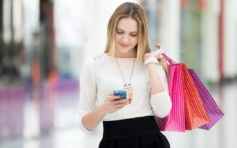 tendências de consumo