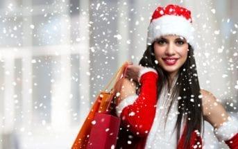 vendas de Natal e1547023592683