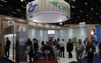 FCE Pharma e1550495153392