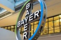 bayer-registra-forte-alta-do-lucro-trimestral-devido-ao-coronavírus
