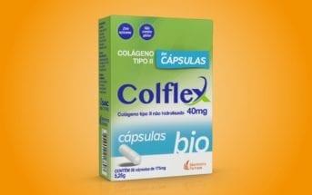 colflex