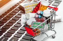 medicamentos on line