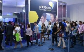 Abradilan Conexão Farma e1552929672526