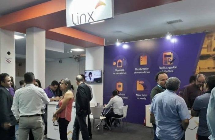 Linx 1 e1553169313425