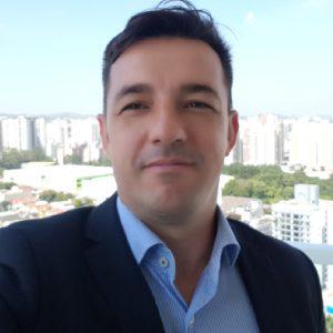 Jiovanni Coelho