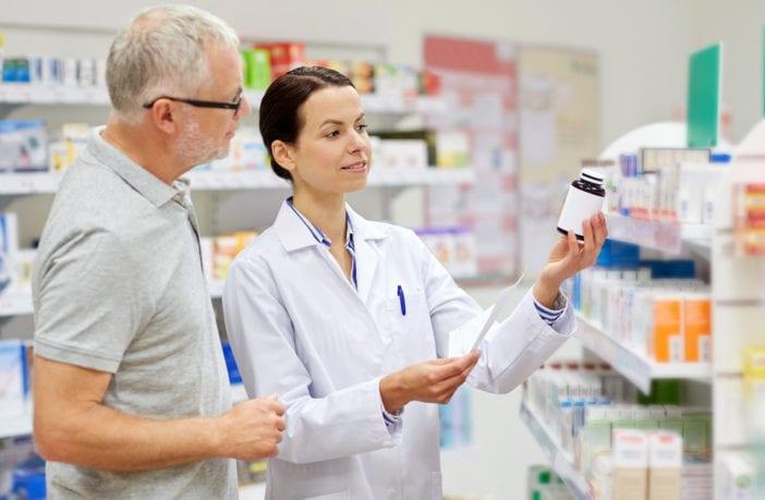 medicamentos de marca