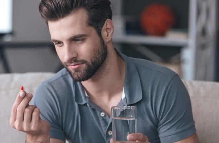 pilula anticoncepcional masculina
