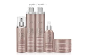 Amend LuxeCreations BlondeCare