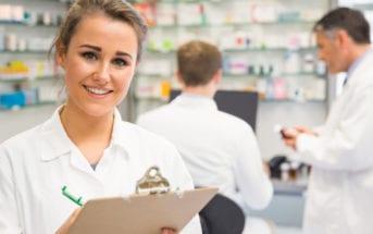 abertura de novas farmacias